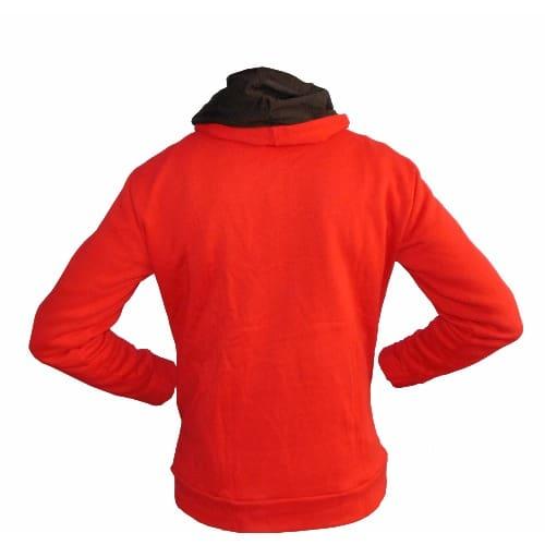 /J/u/Just-Daily-s-Men-s-Hoodie---Red-6024819_1.jpg