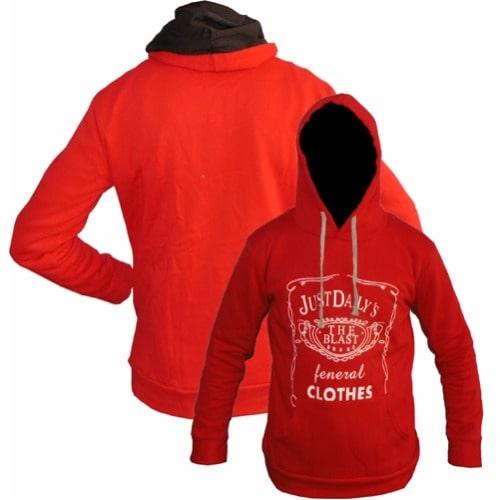 /J/u/Just-Daily-s-Men-s-Hoodie---Red-6024820_1.jpg