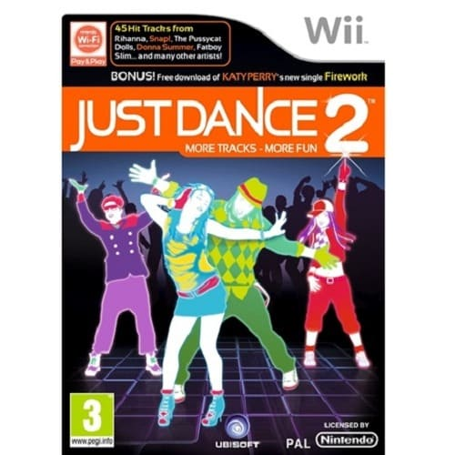 /J/u/Just-Dance-2-7705565.jpg