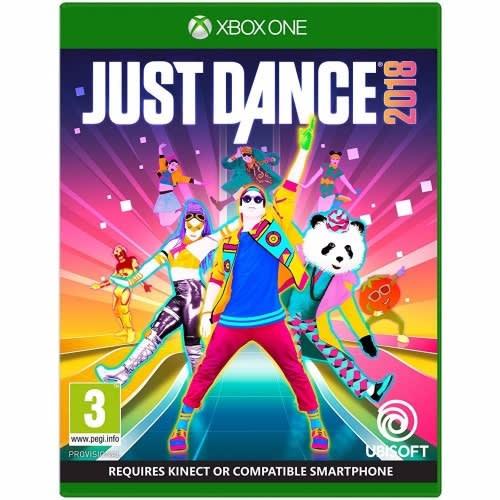 /J/u/Just-Dance-2018---Xbox-One-7983954.jpg