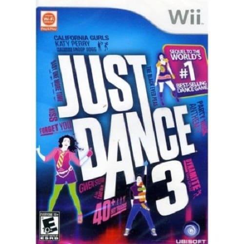 /J/u/Just-Dance-3-WII---Special-Edition-7856256.jpg