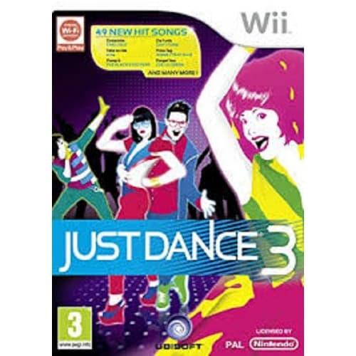 /J/u/Just-Dance-3-Wii---Pal-7852830.jpg