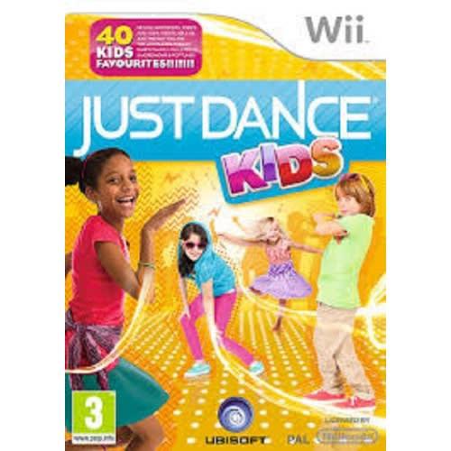 /J/u/Just-Dance-Kids-For-WII-7679706.jpg