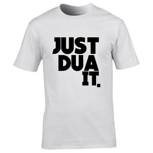 /J/u/Just-Dua-It-Islamic-Tshirt---White-5048137.jpg
