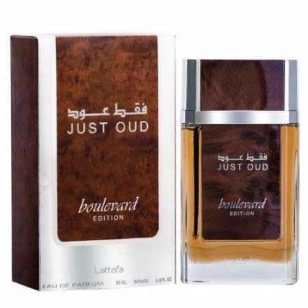 /J/u/Just-Oud-Boulevard-Edition-EDP-for-Men---100ml-5944210.jpg