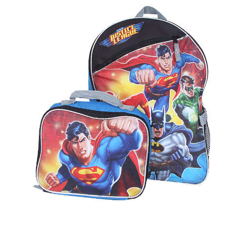 /J/u/Justice-League-Backpack-With-Lunch-Box-7308772.jpg