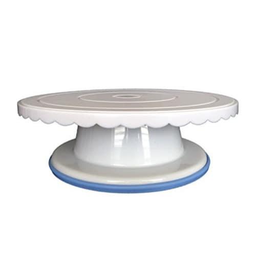 /K/-/K-40-Revolving-Cake-Stand-5400775_3.jpg