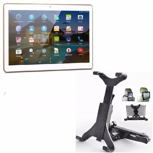 /K/1/K108---4G-LTE-Phablet-Car-Seat-Headrest-Tablet-Holder-6966641_9.jpg