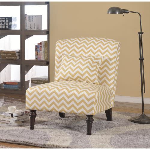 Awe Inspiring Furniture Coastal Living Room Accent Chair Yellow Ocoug Best Dining Table And Chair Ideas Images Ocougorg