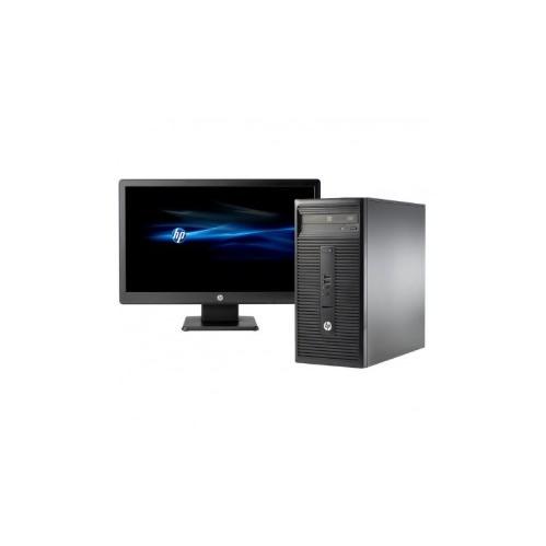 Super Desktop Bundles Buy Online Konga Online Shopping Download Free Architecture Designs Xoliawazosbritishbridgeorg
