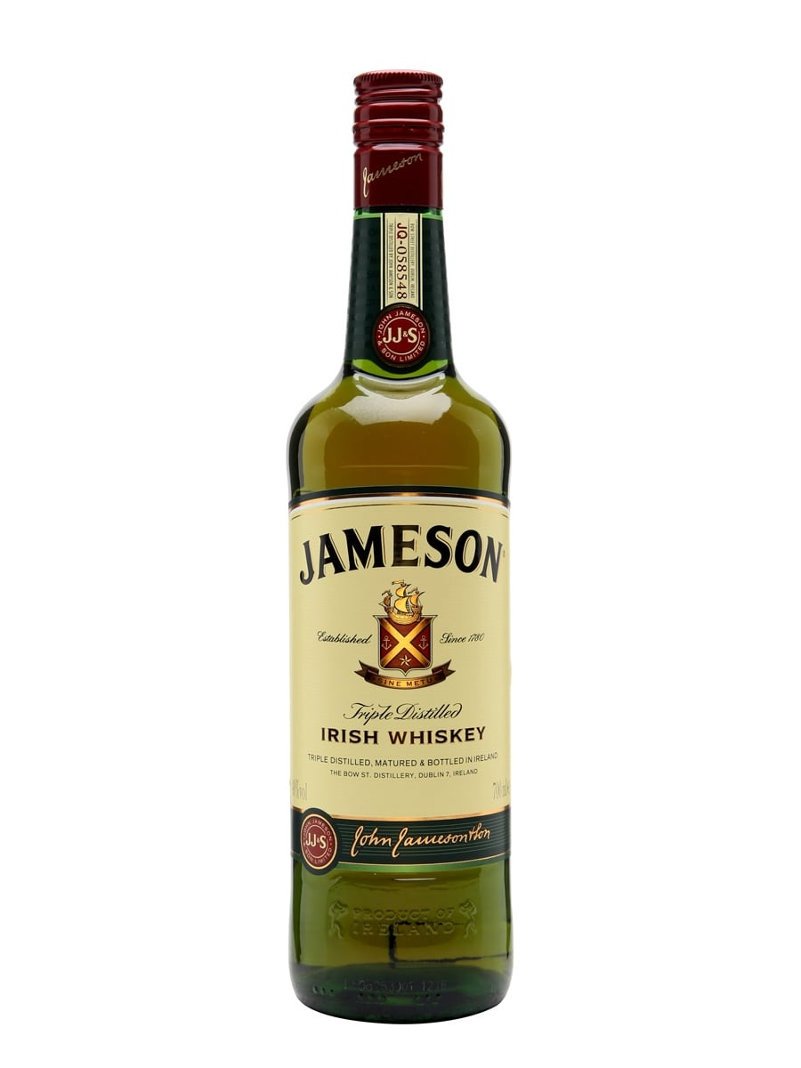 https://www.konga.com/product/jameson-clothing-irish-whiskey-70cl-40-acl-single-bottle-3889375