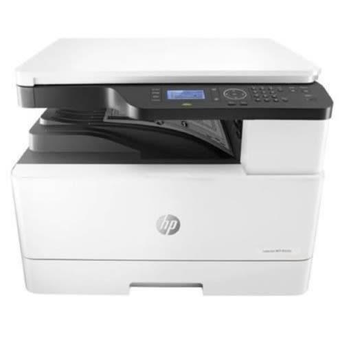 HP Laserjet M433a A3 Mono Multifunction Laser Printer