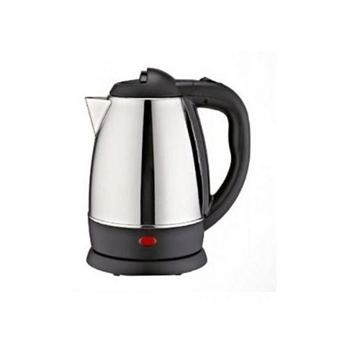 1.8litre Eletric Kettle