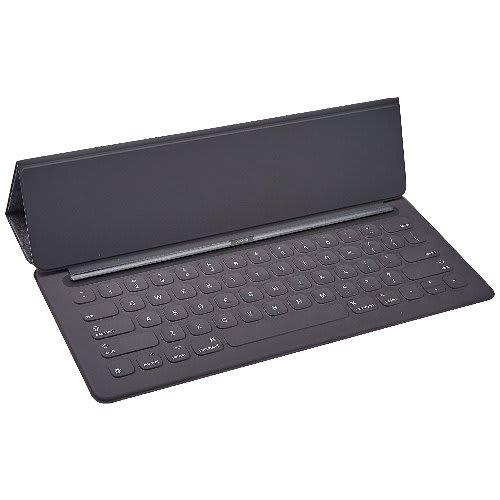 sports shoes 58f13 33e6b Wireless Folio For iPad Pro 12.9 Keyboard Case - Black