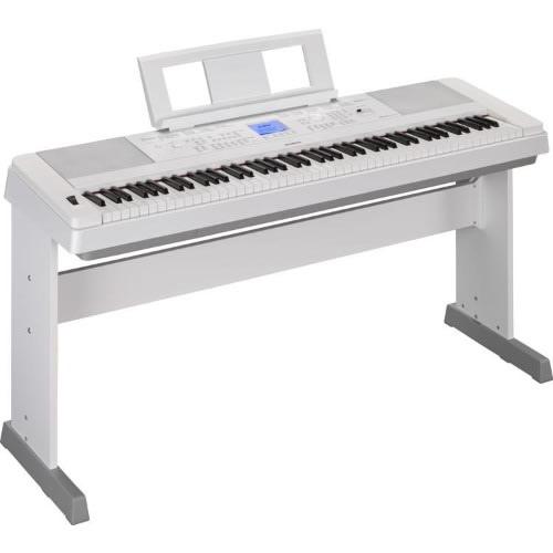 Piano | Buy Piano & keyboards Online | Konga Online Shopping