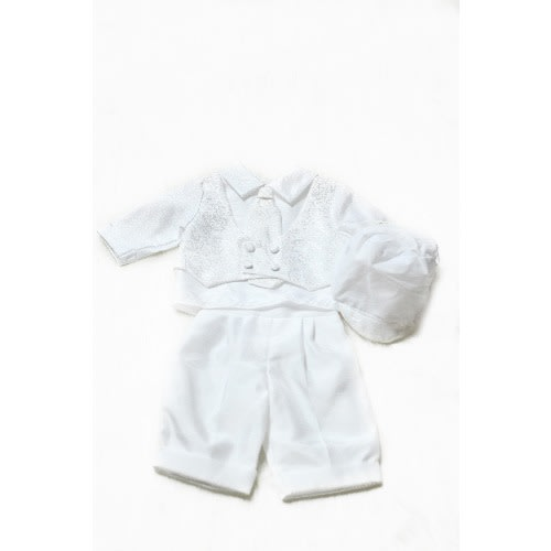 ae6a1169 Mothercare Baby Boy Christening Outfit   Konga Online Shopping