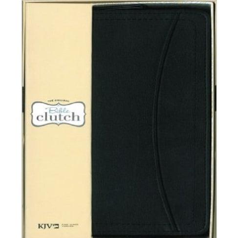 /K/J/KJV-Bible-Clutch-5945269_1.jpg