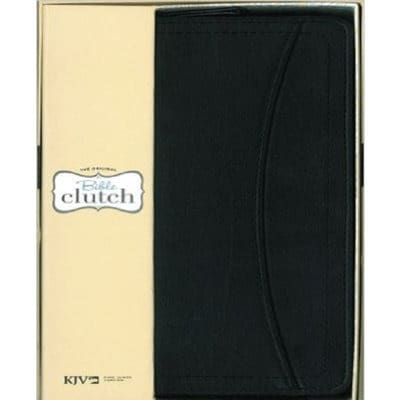 /K/J/KJV-Bible-Clutch-5977786_1.jpg