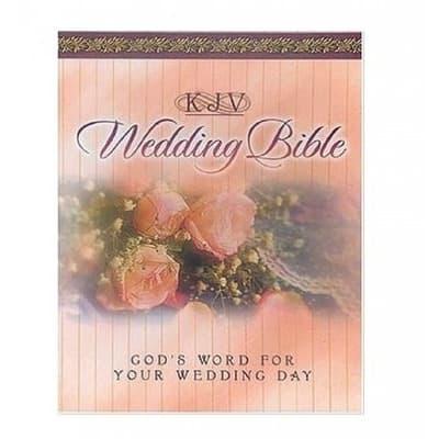 /K/J/KJV-Compact-Reference-Wedding-Bible-5677541_1.jpg
