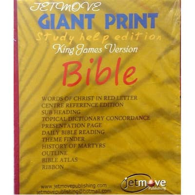 /K/J/KJV-Giant-Print-Study-Help-Edition---Index-Version-5095668_2.jpg