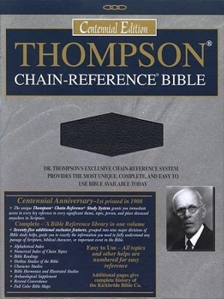 /K/J/KJV-Thompson-Chain-Reference-Leather-Bible--7654753.jpg
