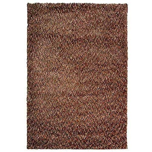 Centre Rug Multicolour 160by 230cm
