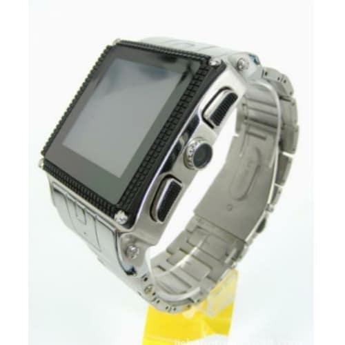 Waterproof Android Smart Watch