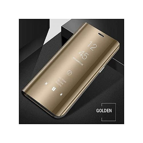 new products 2d1bb aa15e Smart Cover For Samsung Galaxy Note 9 Clear View