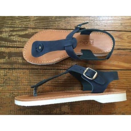 ad57f29da Women s Sandals   Slippers