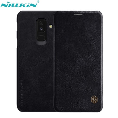 half off de967 a6b88 Case For Galaxy A6 Plus 2018