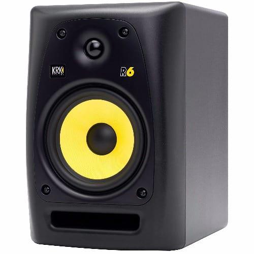 /K/R/KRK-R6G3-Generation-3-Passive-Studio-Monitor-Rokit-6-Passive-7559158.jpg