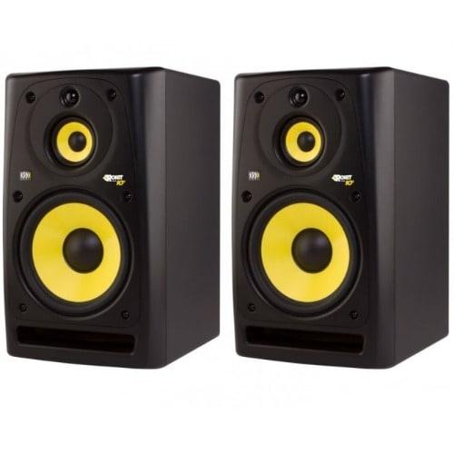 /K/R/KRK-Rokit-10-Active-Studio-Monitor-Speakers-Pair-7559172.jpg