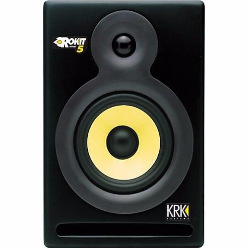 /K/R/KRK-Rokit-5-G3---50W-5-Two-Way-Active-Studio-Monitor-Pair-7553103.jpg