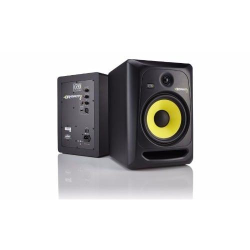 /K/R/KRK-Rokit-8-Studio-Monitors-Speaker-6003626_2.jpg