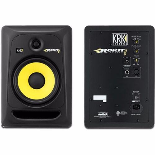 /K/R/KRK-Rokit-8-Studio-Monitors-Speaker-7826243_1.jpg