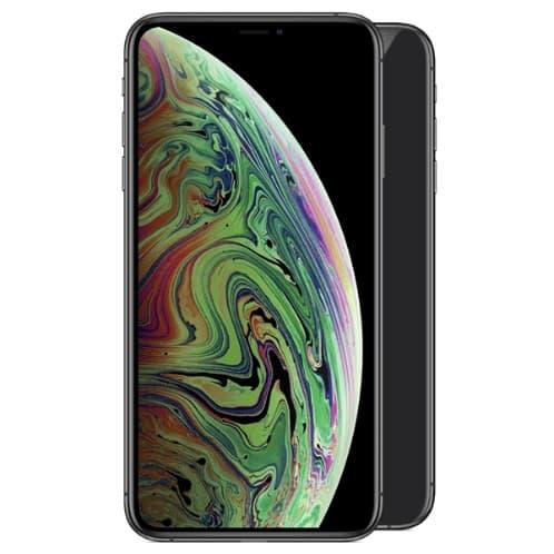 check out 9365b 35b1f iPhone XS Max - 64 GB - Black