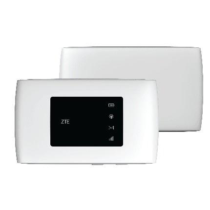 Wireless Wifi Router - Mf920w+ Lte Ufi