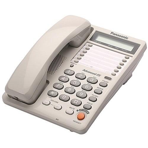 /K/X/KX-T2375MXW-Table-Phone--Advanced-3868042_3.jpg