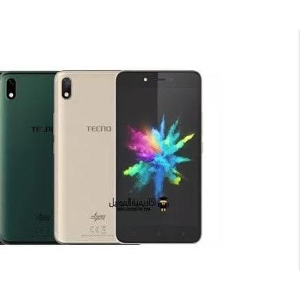 Tecno Spark 2 KA70 2GB RAM + 32GB ROM - Android 8 1 6'' HD+