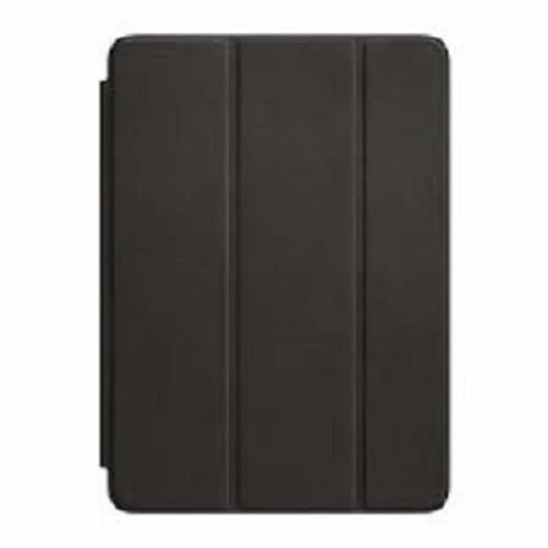 Flip Case For Ipad Air 2 - Black