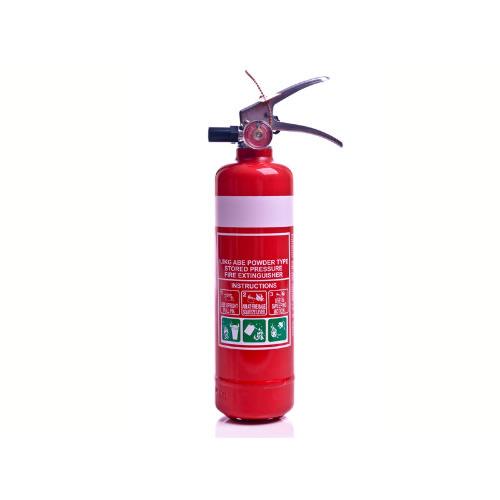 /K/a/Kabgold-Fire-Extinguisher---1-kG-7635193.jpg