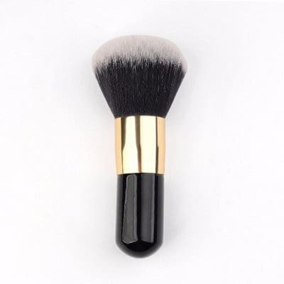 /K/a/Kabuki-Powder-Brush-8028342_1.jpg