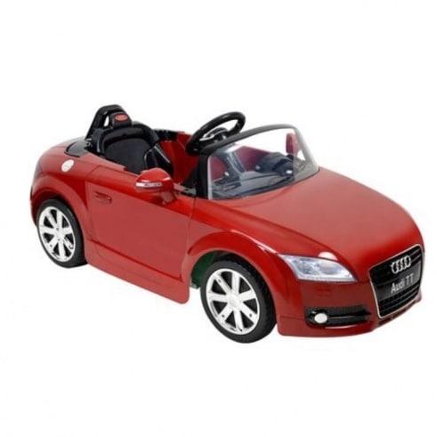 /K/a/Kalee-Audi-TT-12--Volt-Battery--Operated-Powered-Ride-on-7522563_1.jpg