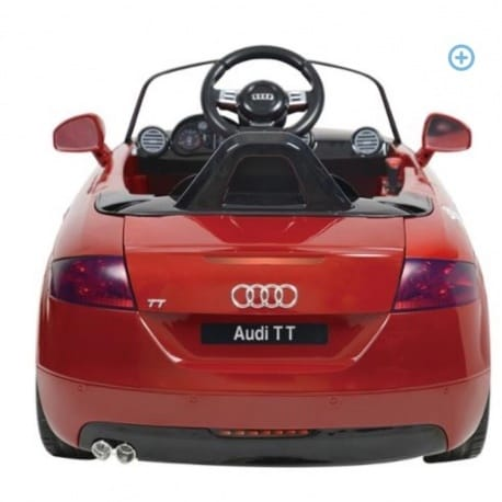 /K/a/Kalee-Audi-TT-12--Volt-Battery--Operated-Powered-Ride-on-7522564_1.jpg