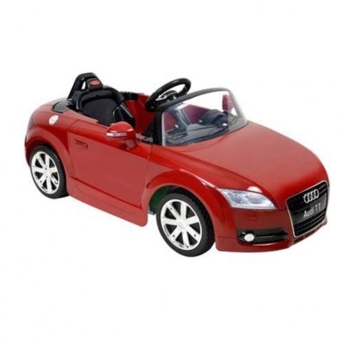 /K/a/Kalee-Audi-TT-12--Volt-Battery--Operated-Powered-Ride-on-7522565_1.jpg