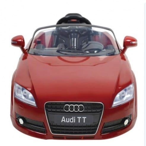 /K/a/Kalee-Audi-TT-12--Volt-Battery--Operated-Powered-Ride-on-7522566_1.jpg