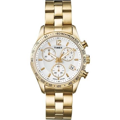/K/a/Kaleidoscope-Ladies-Chronograph-Watch-T2P058---Gold-5004247_4.jpg