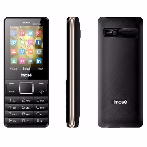 /K/a/Kampe-Ii-Power-Bank-Phone---Dual-Sim---Black-8025731.jpg