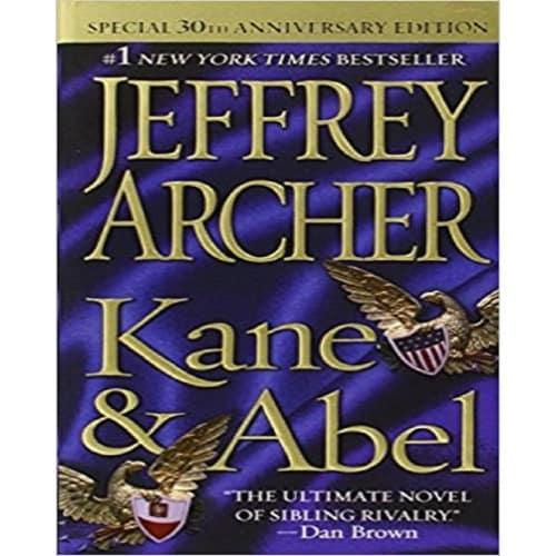 /K/a/Kane-and-Abel-8035005.jpg