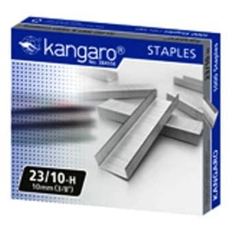 /K/a/Kangaro-Heavy-Duty-Industrial-Pin-Staples-23-10--7518399.jpg